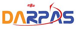 DARPAS