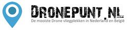 Dronepunt