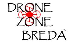 Dronezone Breda