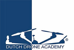 Dutch Drone Academy