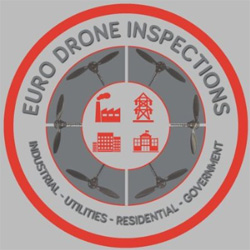 Euro Drone Inspections