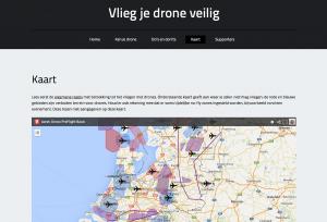Vliegjedroneveilig_screenshot2